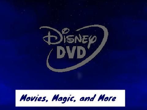 迪士尼log手绘