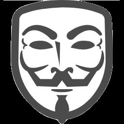 クラッカー アイコン 無料ダウンロードアイコン素材画像