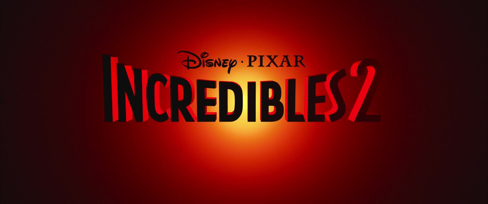 TORRENT!] The Incredibles 2 download 720p/1080p mkv on Scratch