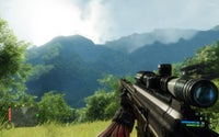 Free good online shooting games