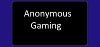 Anonymous gambling help bannatynes casino