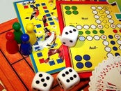 Kinderspiele online spielen memory games