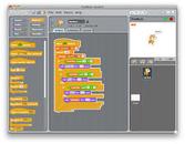 Scratch - Software - PICAXE