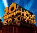 scratch studio 20th century fox home entertainment dvd