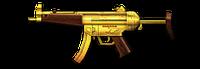 H старндартные модели оружий в кс го купить cs go в стиме дешево