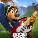 Scratch Studio - Rock dog rp!