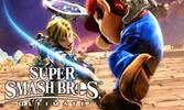 Scratch Studio - Super Smash Bros ULTIMATE!!!