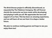 Scratch Studio Rip Pokemon Brick Bronze - rip pokemon brick bronze roblox