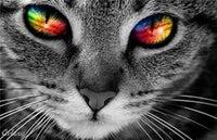 Scratch Studio - Warrior Cats Roleplay