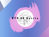 Scratch Studio - BFB OC Battle!