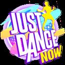 Scratch Studio - Just Dance Now 2019 gameplays