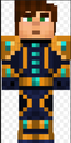 Scratch Studio Vuxvux Minecraft Roblox Awsome Pro