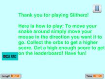 Slitherz