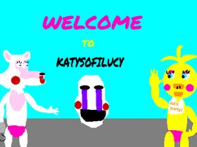 katysofilucy on Scratch