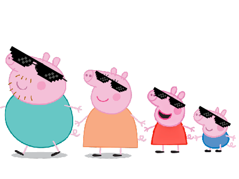 Peppa Pig Theme Song Remix Roblox Id Free Roblox Exploit - peppa pig theme song remix roblox