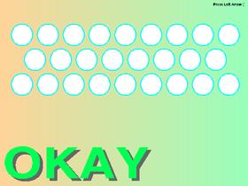 tokyo machine okay