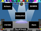 MLG Airhorn Soundboard #1 - Remixes