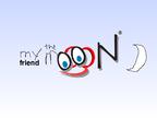 Teletoon logo  Pixar Style Teletoon Logo 1997