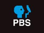 public broadcasting service- transtion! remix