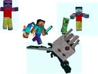 Minecraft theme song - Remixes