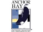 Anchor Bay Entertainment Logo Www Bilderbeste Com