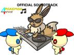 Scratch Studio Pokemon 4ever Rpg