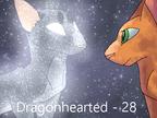 Dragonhearted