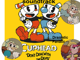 Maki1980Music on Scratch