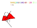 WWW_THANKMEDIA_COM_thank you!