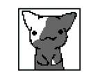 Cat Lick Icon Maker Remixes - tacocat but in roblox remake tagocat youtube