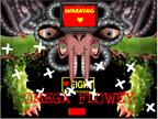 Omega Flowey Fight!! - Remixes