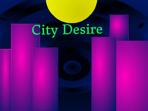 City Desire