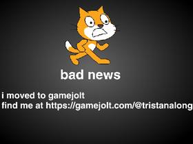 baldis basics download game jolt