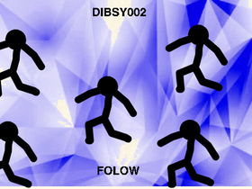 dibsy002 on Scratch