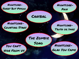 Rose Glen North Dakota ⁓ Try These Nightcore Fnaf Songs On