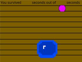 purplemaniak7 on Scratch