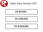Robuxallgamer On Scratch