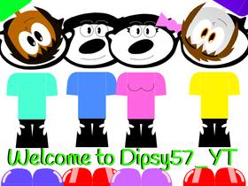 Dipsy57_YT on Scratch