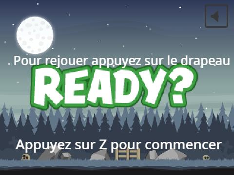 TP-C1 Projet Nuit du c0de Mael,Pierre,Eddie remix remix