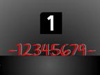 12345679