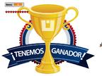 Nicky Jam Lyrics  El Ganador  azlyricscom