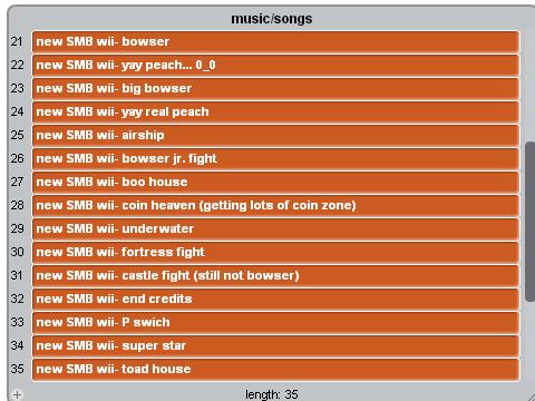 Scratch - Search