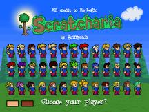Scratcharia v1.5c