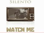 SILENTO WATCH ME AMICE REMIX СКАЧАТЬ БЕСПЛАТНО