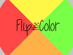 flash page flip tutorial