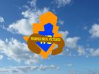 20th Century Fox 1994 Logo Bloopers Remixes