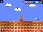 Super Mario Maker Scratch v2 1 on Scratch