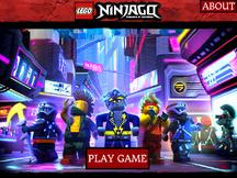 Jogo Ninjago – Skybound V3.0 Online Gratis