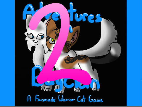 April Fools 2016 Adventures In Bayclan 2 On Scratch