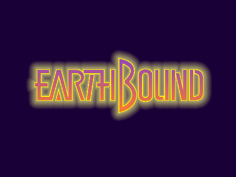 Dr. Andonuts' Rage / Megalovania - Earthbound (Halloween Hack) on ...